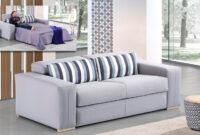 Sofa Cama Oferta Fmdf sofà Cama Con Apertura Italiana Disponible En 3 Y 2 Plazas Y