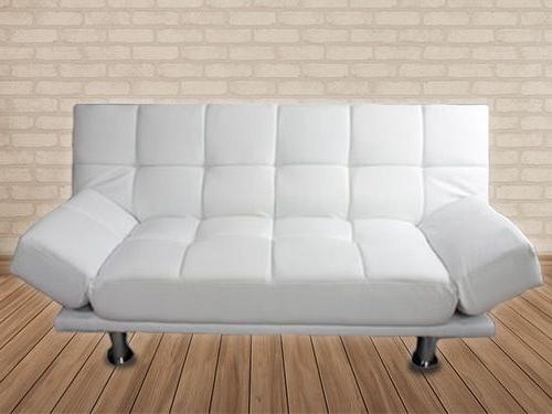 Sofa Cama Oferta Mndw Ofertas sofà Cama Blanco En Gandia La Safor Descuentos sofà Cama