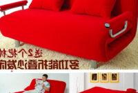 Sofa Cama Oferta Q5df Louis Oferta Especial sofà Cama Plegable Multifuncional Doble Tela 1