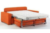 Sofa Cama Oferta Q5df sofa Cama 140 Cm Mod Eva Oferta