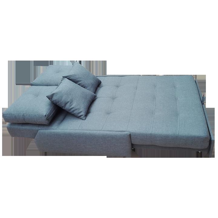 Sofa Cama Oferta S1du sofà Cama Expreso Tienda Muebles Antà N