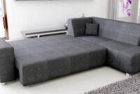 Sofa Cama Oferta Tqd3 Carino Ofertas De sofa Cama Oferta Godlin Info