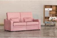 Sofa Cama Oferta Whdr sofà Cama De 2 Plazas Leticia Sistema Extensible Oferta Y Econà Mico