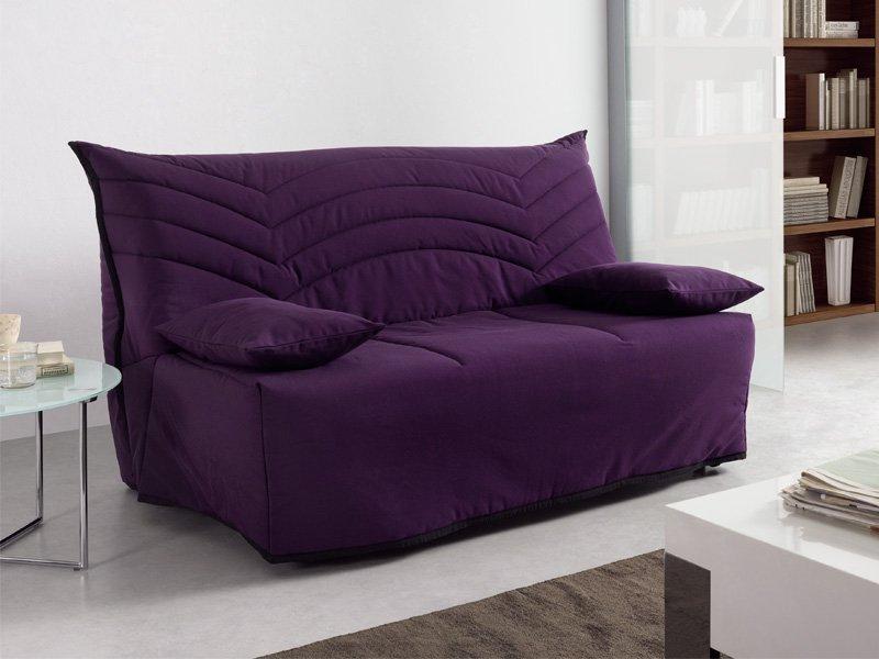 Sofa Cama Oferta Y7du sofà Cama De 2 Plazas Con Diseà O Para Espacios Reducidos En Casa