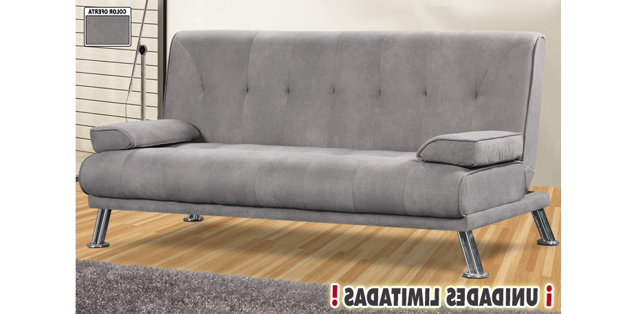 Sofa Cama Online 9fdy sofas Muebles Boom Tiendas De sofas Muebles Boom