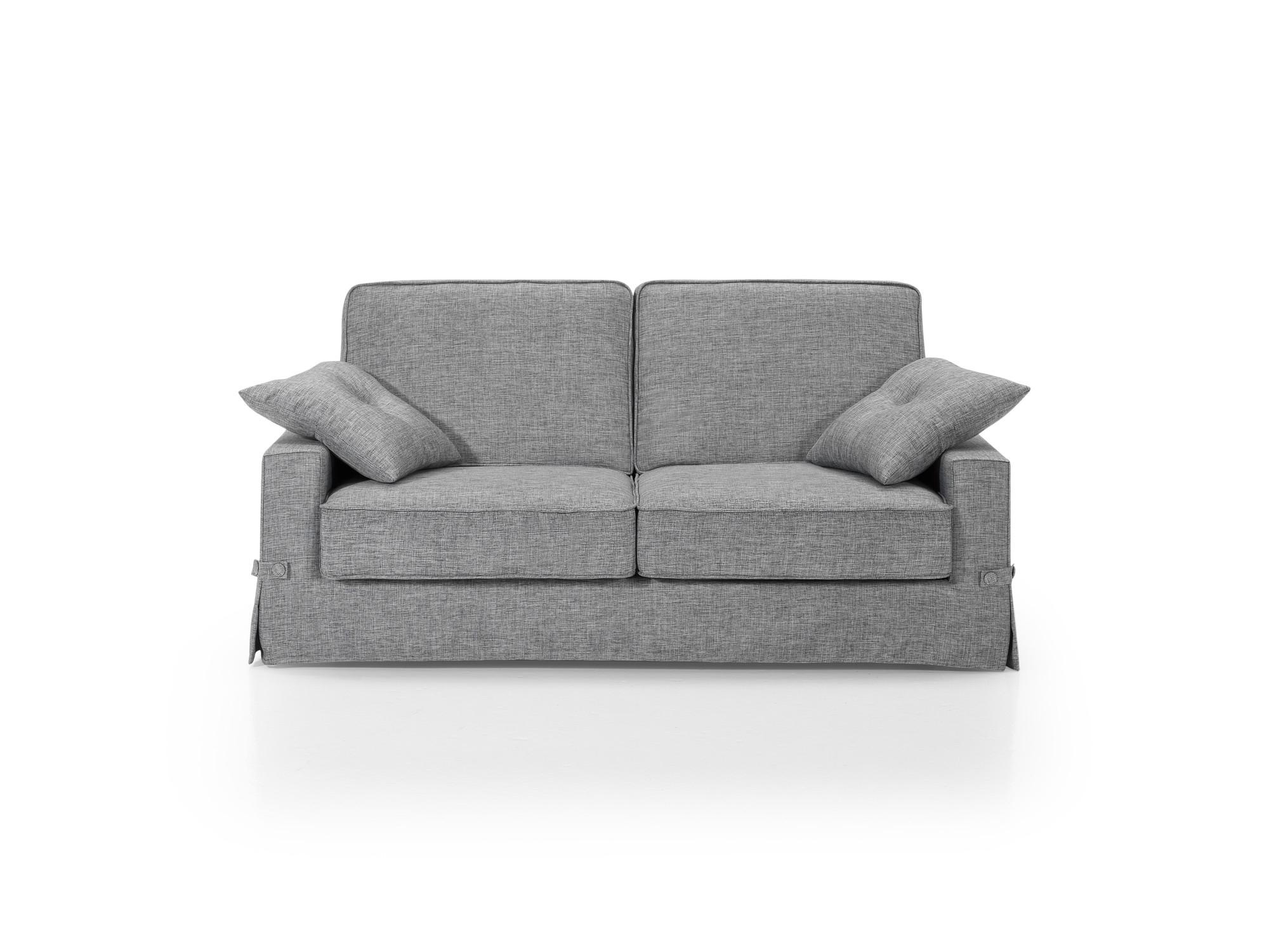 Sofa Cama Online Dwdk Prar sofas Cama Baratos Online La Mesa De Centro