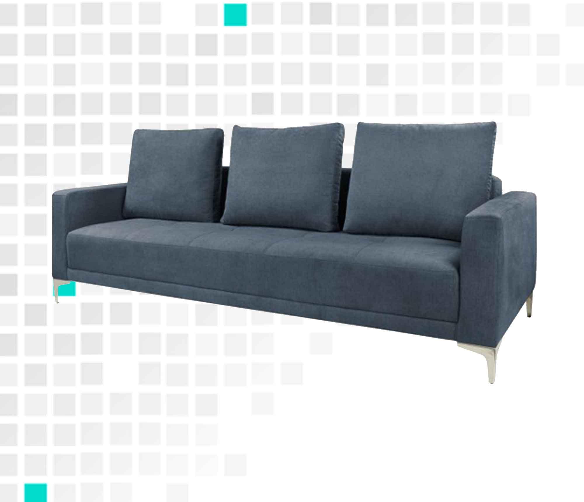Sofa Cama Online Fmdf sofà Cama Neutro Tienda Online Vidaycasa