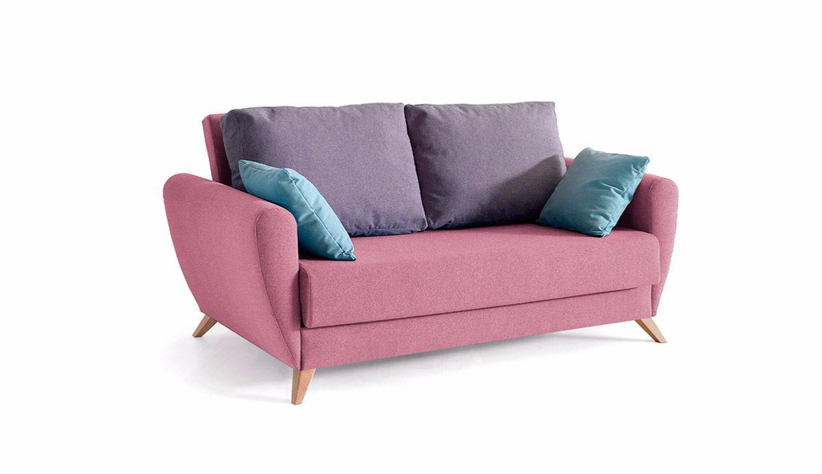 Sofa Cama Online Ftd8 sofà Cama Simon Confort Online