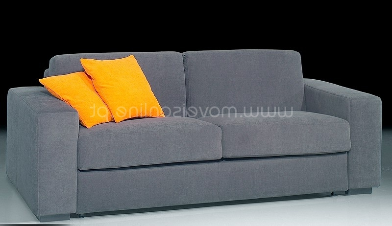 Sofa Cama Online Ftd8 sofa Cama 3 Lugares Passiflore Ao Melhor Preà O Sà Em Moveis Online