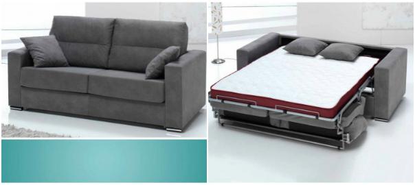 Sofa Cama Online Gdd0 Elige Tu sofà Cama Tienda De Muebles Baratos Online