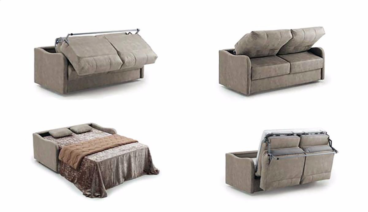 Sofa Cama Online Gdd0 sofà Cama Apertura Italiana Mini Pra En Confortonline