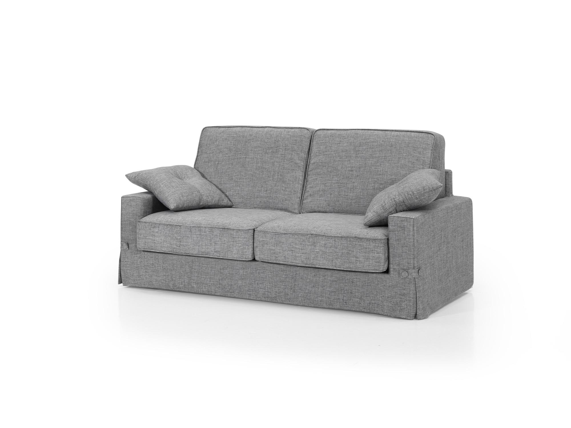 Sofa Cama Online Gdd0 sofas Online Baratos Que Se Adaptan A Cualquier Decoracià N Y Salà N