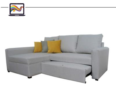 Sofa Cama Online Ipdd Pra sofà Cama En Cdmx Tienda En Là Nea sofamex Online