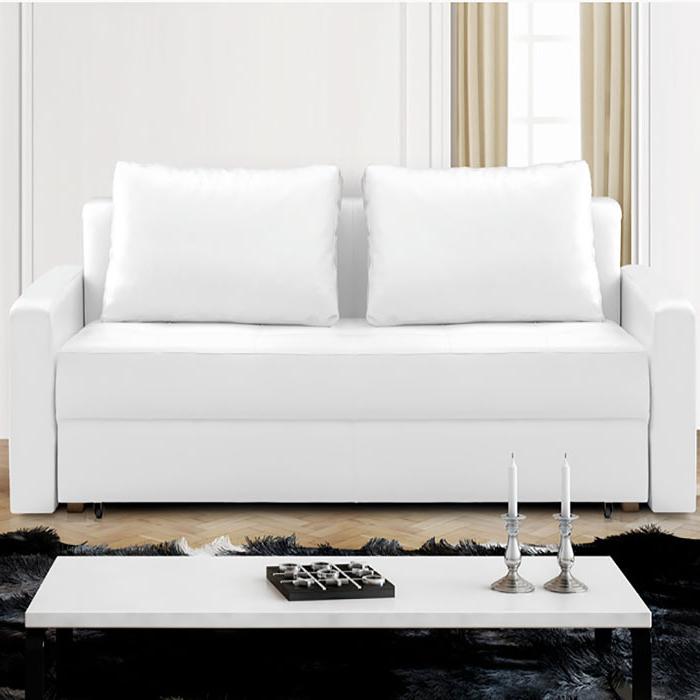 Sofa Cama Online O2d5 sofà Cama