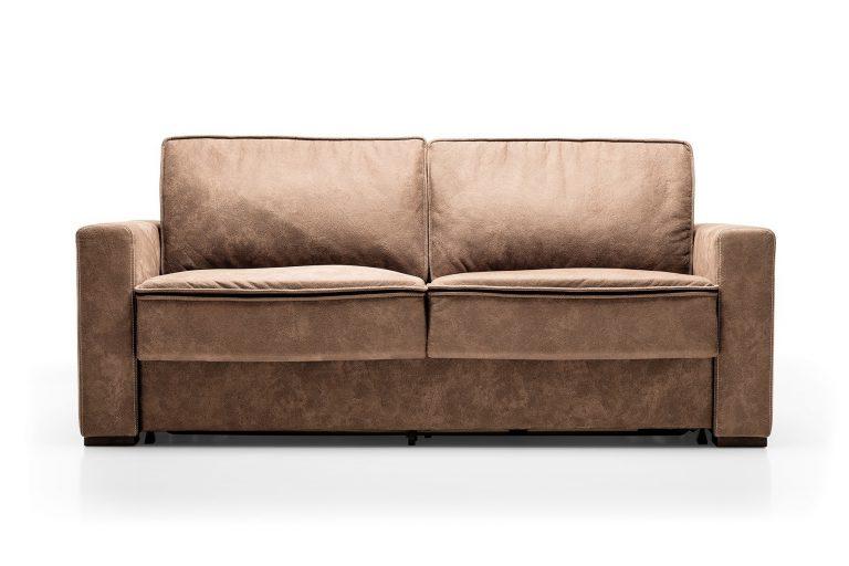 Sofa Cama Online Q5df Eccellente sofa Cama Online Schlafsofa Nova Kaufen Vom sofawerk
