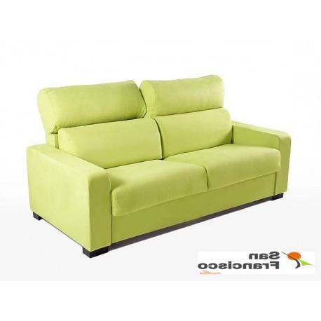 Sofa Cama Online Thdr Prar sofa Cama De 105cm Prar sofa Cama De 120cm sofas Camas