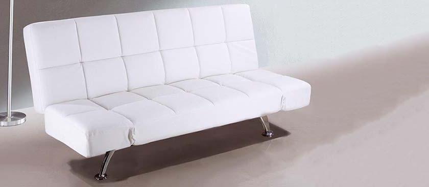 Sofa Cama Online Thdr sofà S Cama Online Los Precios Mà S Baratos En Muebles Outlet