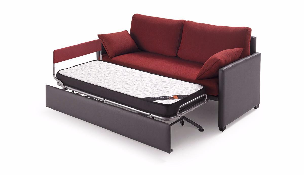 Sofa Cama Online Txdf sofà Cama Nido Duetto Confort Online