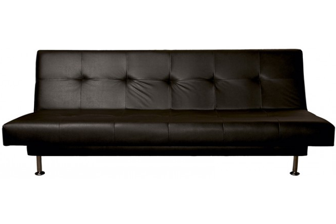 Sofa Cama Online Wddj sofa Cama Infinity Negro Alkosto Tienda Online