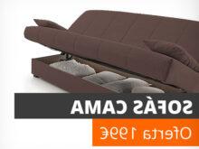 Sofa Cama Online