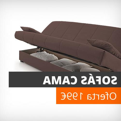 Sofa Cama Online Xtd6 sofà S Baratos Online sofa Cama Rinconeras Con Chaise Longue De Piel