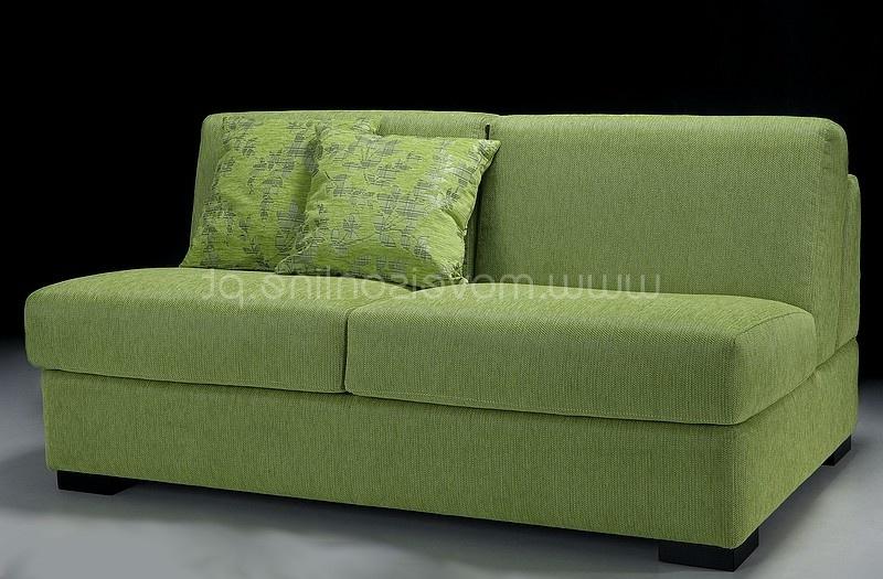 Sofa Cama Online Xtd6 sofa Cama 2 Lugares Canapelit Ao Melhor Preà O Sà Em Moveis Online