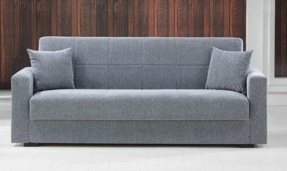 Sofa Cama Outlet 3id6 Outlet sofa Cama sofas Hqdirectory