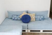 Sofa Cama Palets Irdz 30 Ideas De Sillones Y sofà S De Palets Muy originales â Ideas Creativas