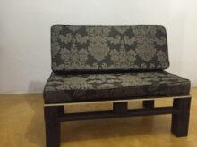 Sofa Cama Palets