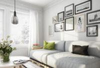 Sofa Cama Palets Tqd3 7 Ideas De sofà S Con Palets Para El Salà N I Love Palets