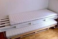 Sofa Cama Palets X8d1 O Hacer Un sofa Cama De Palets Buscar Con Google Cosas Utiles