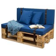 Sofa Cama Palets Zwd9 sofas Y Camas Con Palets Palets Pra Venta Reciclados De