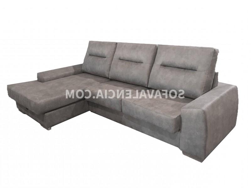 Sofa Cama Pequeño Barato Q0d4 sofas Cama Brdesign