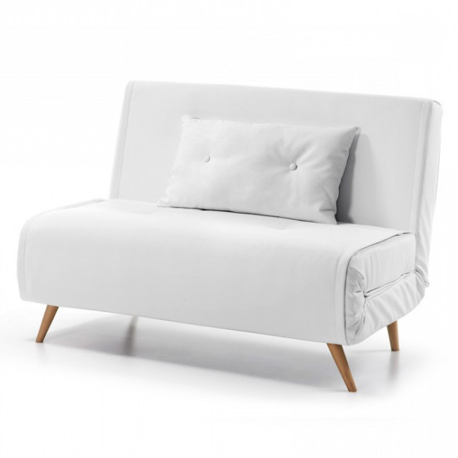 Sofa Cama Plegable 4pde sofà Tupana Cama Plegable Ambients