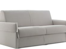 Sofa Cama Plegable E6d5 Sillon Cama 2 Plazas Plegable Moderno Lars En Betty Co