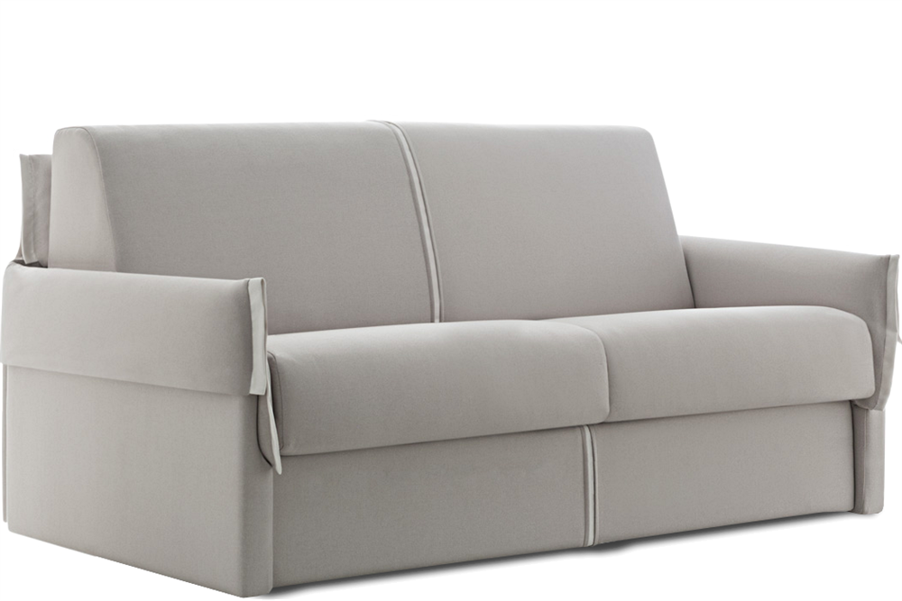 Sofa Cama Plegable E6d5 Sillon Cama 2 Plazas Plegable Moderno Lars En Betty Co
