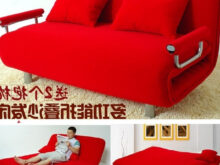 Sofa Cama Plegable Ipdd Louis Oferta Especial sofà Cama Plegable Multifuncional Doble Tela 1