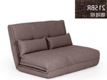 Sofa Cama Plegable O2d5 Japà N Importà sofà Cama Doble Tatami Pelotita Plegable Multiusos
