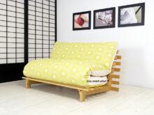 Sofa Cama Plegable S5d8 Futon sofà Cama Plegable sofà Cama De Madera Para Futon