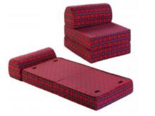 Sofa Cama Plegable T8dj Colchones Y sommiers Sillon Cama Plegable Maxi King En Cetrogar