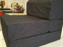 Sofa Cama Plegable X8d1 Sillon sofa Cama Plegable Multifuncion Oferta 2 700 00 En
