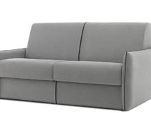 Sofa Cama Plegable Zwdg sofa Cama 2 Plazas Plegable Moderno Harald En Betty Co