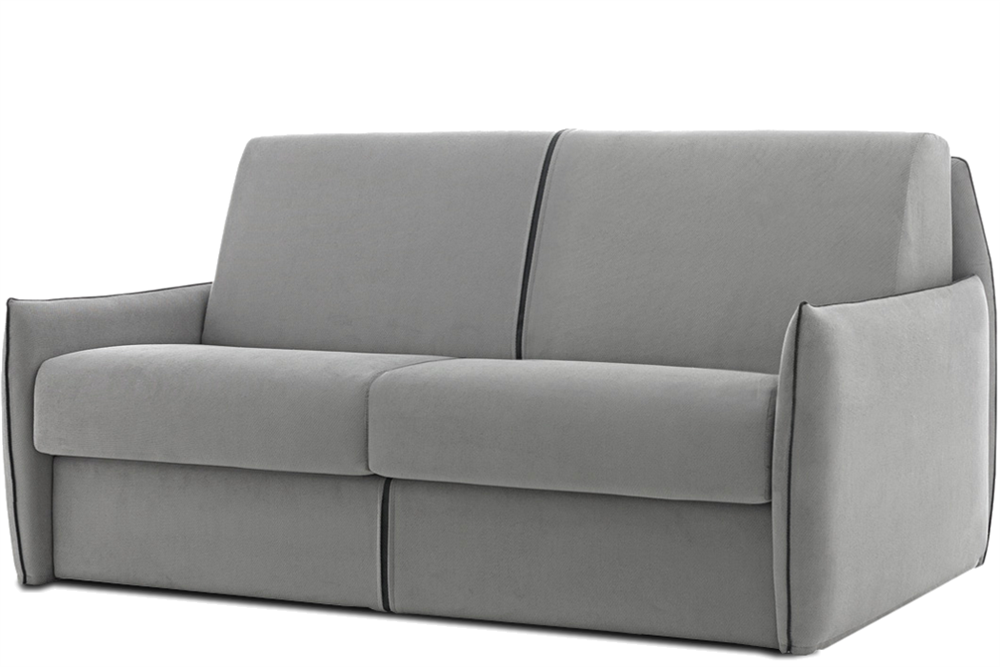 Sofa Cama Plegable Zwdg sofa Cama 2 Plazas Plegable Moderno Harald En Betty Co