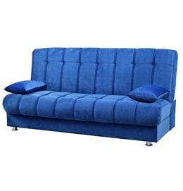 Sofa Cama Precios Wddj sofà S Cama Conforama