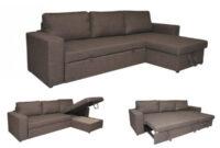 Sofa Cama Rinconera 3id6 Rinconera Parker Cama Arc Tis Cl 10 Rinconeras Con Cama sofas