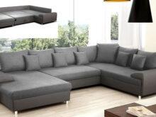 Sofa Cama Rinconera 87dx sofà Rinconera Convertible En Cama Imà Genes Y Fotos