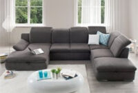 Sofa Cama Rinconera D0dg isona Conforama