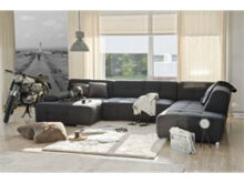 Sofa Cama Rinconera Etdg Chaise Longues Y Rinconeras Conforama