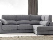 Sofa Cama Rinconera Gdd0 sofà S Rinconeras Cama