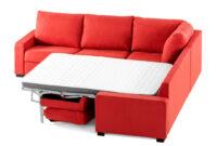 Sofa Cama Rinconera S5d8 Rinconera Con sofà Cama Sistema Apertura Italiana Muebles Antoà à N